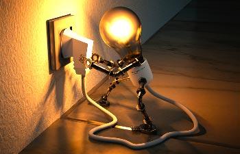 Votre électricien à Auterive Carrière Electricité
